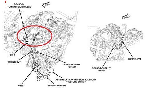 Jeep Patriot 2 4 Engine Diagram by 2014 Jeep Engine Diagram Downloaddescargar