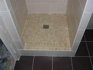 Comment Faire Une Douche à L Italienne : couper le souffle comment faire une douche l italienne ~ Melissatoandfro.com Idées de Décoration