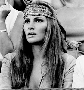 Typisch 70er Mode : die besten 25 haare 70er look ideen auf pinterest ~ Jslefanu.com Haus und Dekorationen