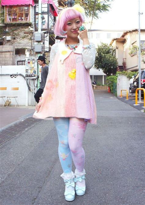 yume fashion 17 best images about yume kawaii on pinterest kawaii shop sailor moon crystal and kyary pamyu