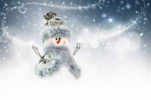 Snowman Desktop Backgrounds - Wallpaper Cave