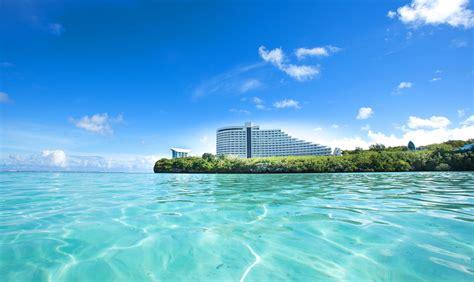 Hotel Nikko Guam | Luxury Hotel in Guam Hotel Nikko Guam ...