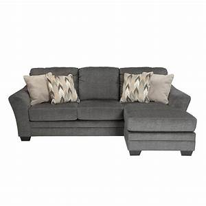 75 inch sofa sofa incredible 75 inch 60 clic gray cloth for 75 sofa bed