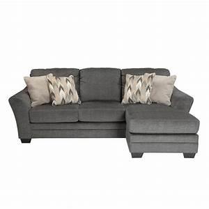 75 inch sofa sofa incredible 75 inch 60 clic gray cloth for 75 sofa bed