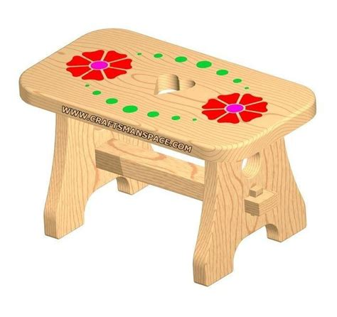 step stool woodworking plans   guide     au projects projects