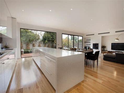 contemporary kitchen ideas modern kitchen dining kitchen design floorboards