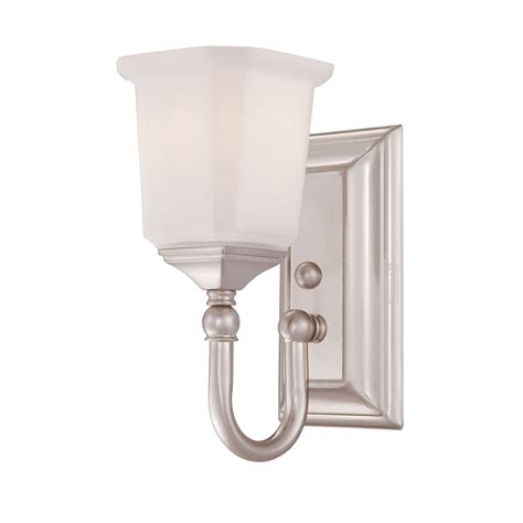 bathroom wall sconces reviewsratingsprices