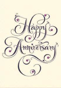 8th wedding anniversary gifts for laser design anniversary card greeting cards hallmark