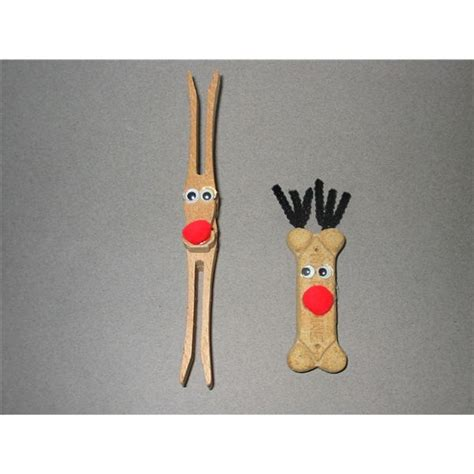 four reindeer crafts for preschool celebrating rudolph 298 | 34eb069ea8a583404a4d2acbeb8a0d443a19bea1 large