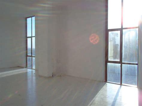affitto capannoni napoli affitto locale napoli affitto ufficio capannoni fitto
