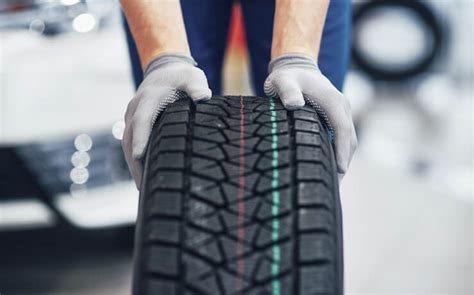 places  buy tires    deal