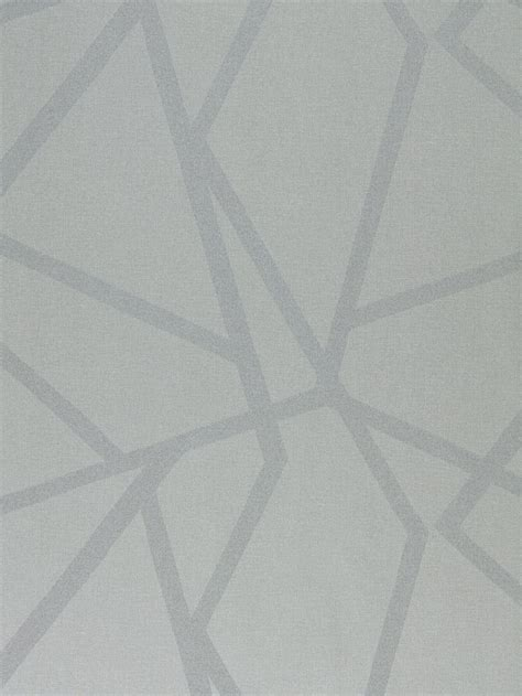 sumi beaded  harlequin silver wallpaper direct