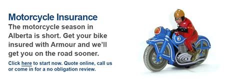 Motorcycle Insurance Foremost Motorcycle Insurance Rates. Email Blast Software Free Print 5x7 Postcards. Best Photography Schools Houston Home Builder. Online Stock Trading Courses Sierra 7 Game. Building And Safety Los Angeles. Display Design Company Compare Load Balancers. Mortgage Lenders In Virginia. Air Cargo Transport Services Inc. Multi Level Marketing Software Free