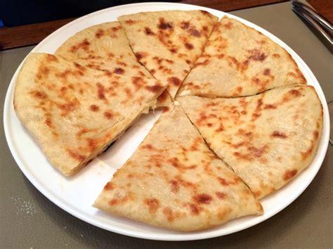cuisine armenienne quot l 39 arche de noé quot à la découverte de l 39 arménie la