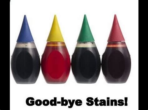 does food coloring stain how to easily remove food color stains or any other food