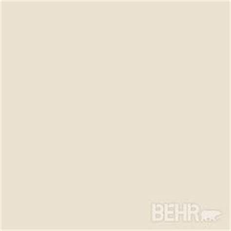 1000 images about behr colours on pinterest behr behr