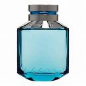 Parfums Génériques Grandes Marques : destockage de parfums de grandes marques ~ Dailycaller-alerts.com Idées de Décoration