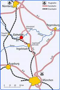 Route Berechnen Google : benediktinerinnenabtei st walburg klosterladen ~ Themetempest.com Abrechnung