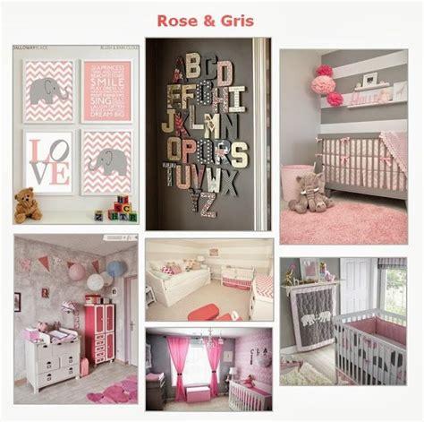 ma chambre de bebe ma sélection septembre déco chambre bébé et