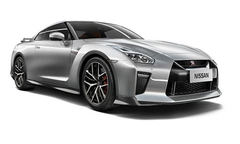 nissan gt  price  india reviews pics specs mileage