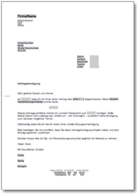 familie freizeit kostenlos musterbriefe dokumente