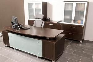 Mobilier Direct