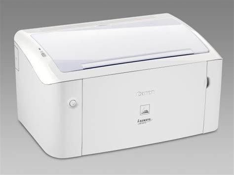 Click save option and select the directory / folder to save the file. Driver Immprimante Canon 3050 - Canon Pixma Mx357 Driver ...