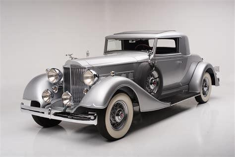 barrett jackson auction    hottest classic cars