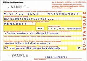 Iban Berechnen Postbank : watchband24 leather watch bands straps online shop payment methods ~ Themetempest.com Abrechnung
