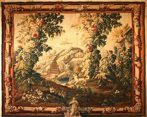 tapiserie chambre musée grobet labadié