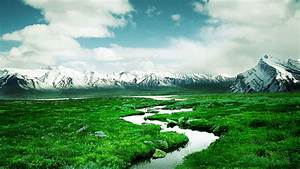 1080p HD Wallpaper Nature