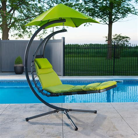 Hammocks For Sale by The Stylish Hammock Chairs For Sale For Home Home Design