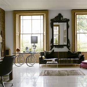 LoveLondon Real Homes And Renovation Stories Ideal Home