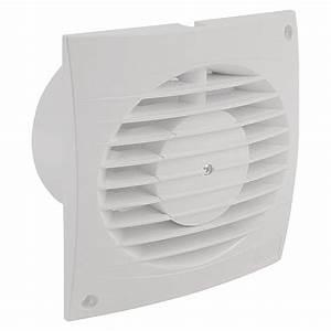 Lüftung Bad Ohne Fenster : air circle ventilator top air ohne timer 100 mm wei bauhaus ~ Indierocktalk.com Haus und Dekorationen