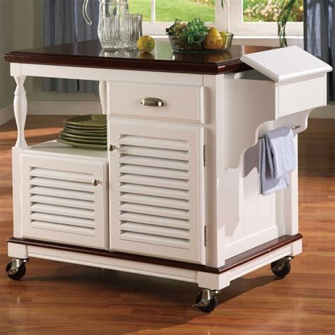 mobile kitchen island uk top 5 wooden kitchen trolleys to match your kitchen