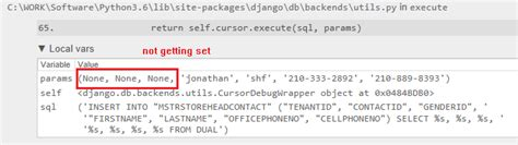 django templates ignored python django createview not setting attributes before