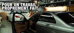 Reparation Electronique Automobile : ace electronique automobile ~ Medecine-chirurgie-esthetiques.com Avis de Voitures