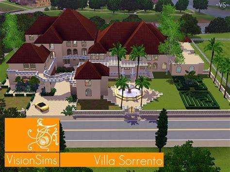big lots dining room sets visionsims 39 villa sorrento