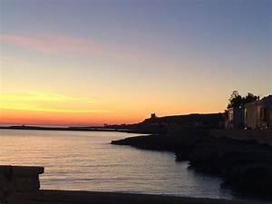 Pflanzenerkennung Per Foto : tramonto sul mare santa maria al bagno prezzi aggiornati per il 2019 ~ Frokenaadalensverden.com Haus und Dekorationen