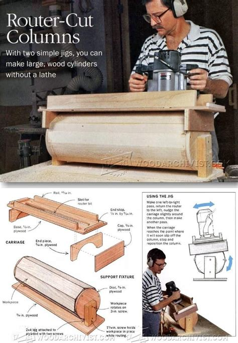 images  agac torna wood turning  pinterest