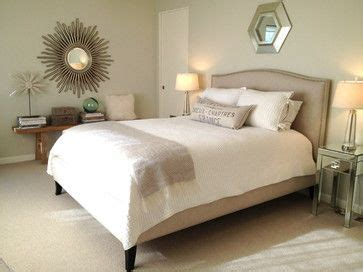 color room santa barbara santa barbara modern contemporary bedroom santa