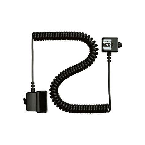 nikon sc 29 ttl remote cord sb 800 za bljeskalicu fsg02701