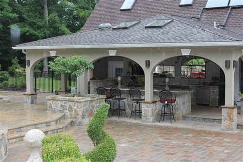 outdoor patio kitchen ideas outdoor kitchen design ideas patio traditional with custom bbq indoor outdoor outdoor