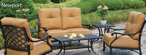 24 best images about hanamint patio furniture on