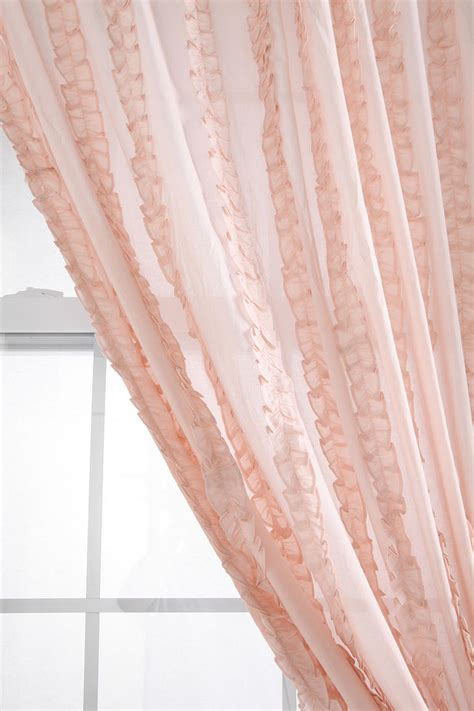 these home windows ruffled curtains