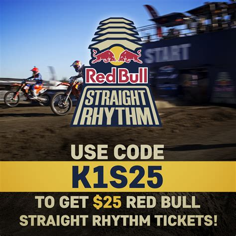 freestyle motocross tickets 100 freestyle motocross tickets monster energy ama