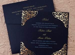 wedding invitation templates islamic wedding invitations With free printable islamic wedding invitations