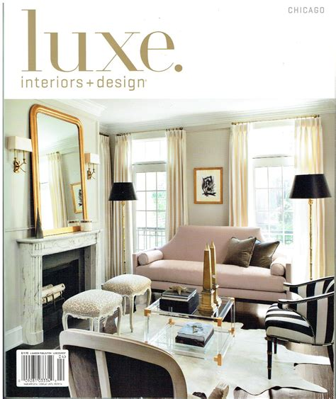 luxe home interiors luxe home interiors best 28 images luxe home interiors
