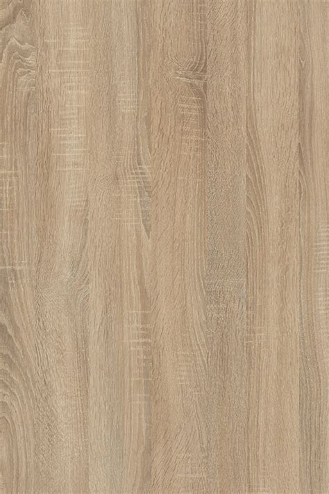 grey bardolino oak egger