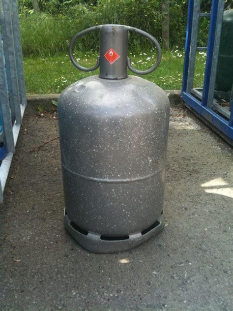 prix du gaz butane 13 28 images choisir une bouteille de gaz butagaz particulier bouteille